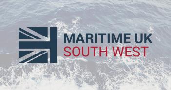 UK Maritime South West