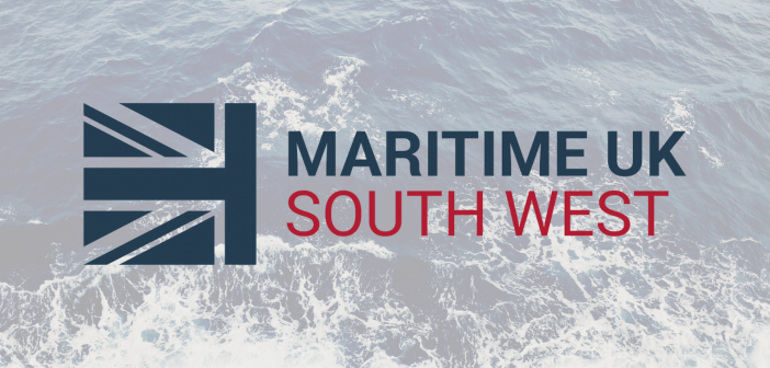 UK Maritime South West
