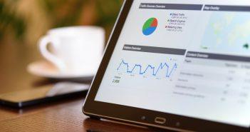 BUSINESS: Dorset trailblazing on digital connectivity as 5G 'test bed' arrives at Lansdowne