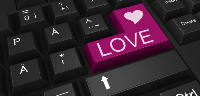 LEISURE: Online speed dating to take away the isolation blues