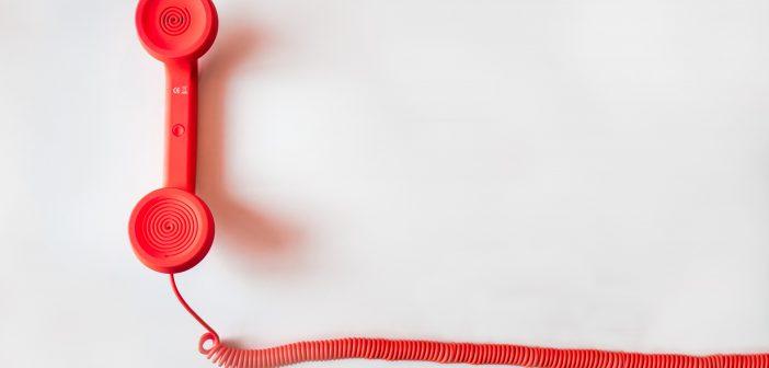HEALTH: STARS Dorset Increasing Phone Availability