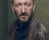 LEISURE: Actor Ralph Ineson to Liven Up Lessons at Bournemouth Collegiate School