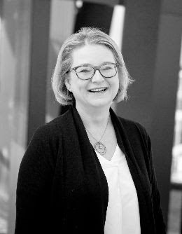 LOCAL NEWS: Boscombe regeneration plans progressing with Martha Covell at the helm