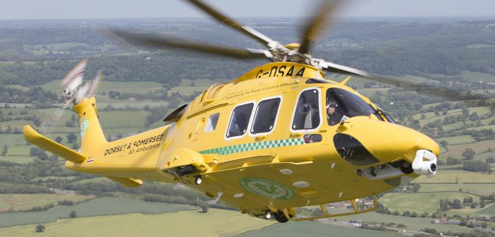 LOCAL NEWS: Cyclist dies after 'medical episode' near Avon Causeway Hotel
