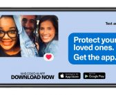 HEALTH: Residents urged to download new NHS Track and Trace App today