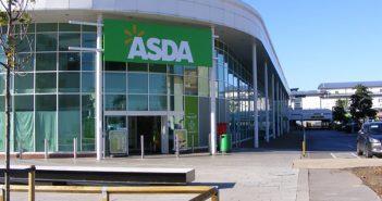 LOCAL NEWS: Woman dies in Poole Asda car park accident
