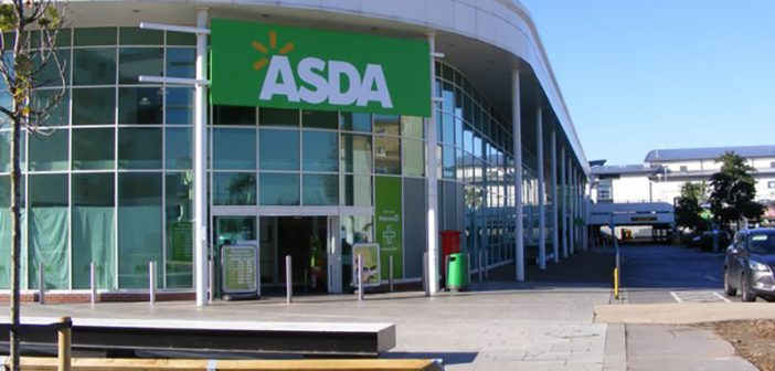 LOCAL NEWS: Woman dies in Poole Asda car park accident