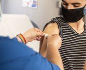 CORONAVIRUS: Vital new local survey to monitor effects of vaccine begins