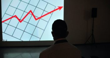 LOCAL NEWS: Local COVID cases continue to rise
