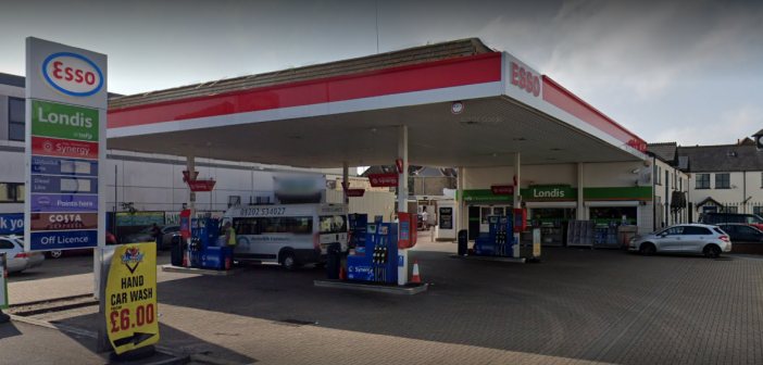 LOCAL NEWS: Police seeking witnesses after kidnap incident in Boscombe