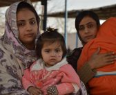 NEWS: BCP Council appeal for homes for Afghan refugees